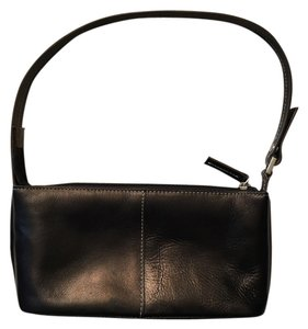 Kenneth Cole Purse Baguette