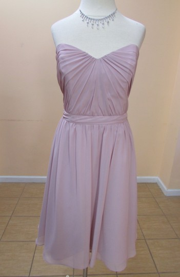 Preload https://item4.tradesy.com/images/alfred-angelo-love-first-blush-chiffon-7361s-formal-bridesmaidmob-dress-size-10-m-2031508-0-0.jpg?width=440&height=440