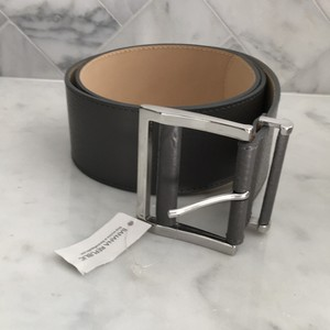 Banana Republic Banana Repulic Belt