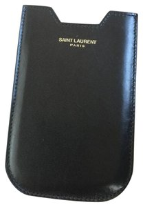 Saint Laurent Nwt Ysl Iphone 5 Case