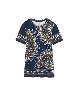 Tory Burch T Shirt