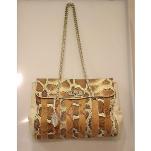 Elie Tahari Shoulder Bag