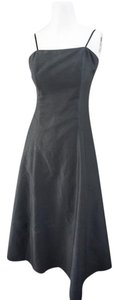 Night Way Collections Evening Tulle Elegant Holiday Party Dress