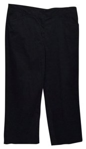 Jones New York Pants