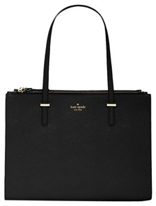Kate Spade Pxru5730 098689860510 Shoulder Bag