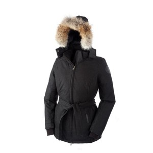 Canada Goose Majella Parka Winter Jacket Coat