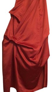 Alfred Angelo Maxi Skirt