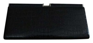 Other Vegan Pleather Dressy Special Occasion Clutch