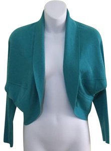 Natori Cardigan Sweater
