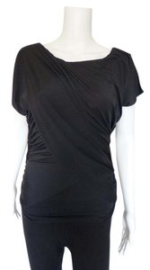 Ark & Co. Top Black