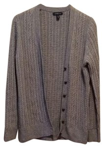 Lands End comfy sweater Sweater