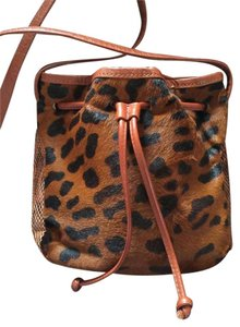 Carlos Falchi Falchi Falchi Cross Body Bag