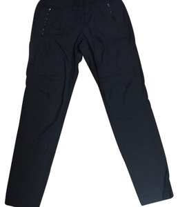 Lululemon dog runner pant