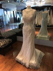 Sottero And Midgley Maui Wedding Dress