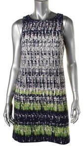 Vince Camuto Shift A-line Work Dress