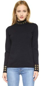 Tory Burch Vince Helmut Lang Rag Bone Sweater
