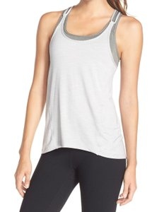 Betsey Johnson Athletic Apparel,betsey-johnson,color-gray,condition-new-with-tags,3471-0199