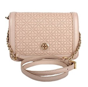 2fffe41475f2 Tory Burch Light Oak Bags - Up to 70% off at Tradesy