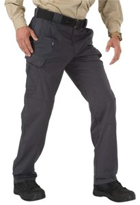 5.11 Tactical Cargo Jeans