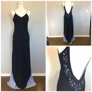 Niki Lavis Dress