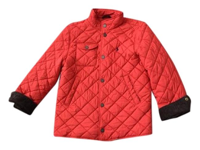 Preload https://img-static.tradesy.com/item/20319846/polo-ralph-lauren-quilted-puffyski-coat-size-4-s-0-2-650-650.jpg