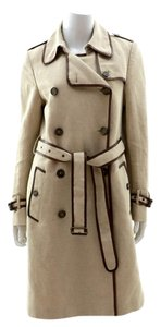 Burberry London Burberry Trench Trench Coat