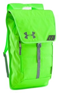 Under Armour Tech Backpack