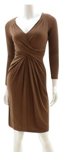 Michael Kors Nwt Dress