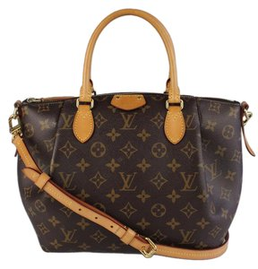 Louis Vuitton Turenne Pm Shoulder Bag