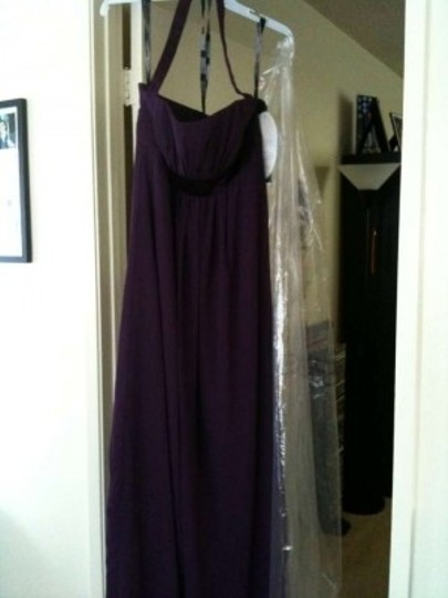 Preload https://item5.tradesy.com/images/alfred-angelo-eggplant-chiffon-empire-line-7016-formal-bridesmaidmob-dress-size-8-m-203209-0-0.jpg?width=440&height=440