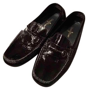 Cole Haan loafers shoes sz 7.5 new Flats