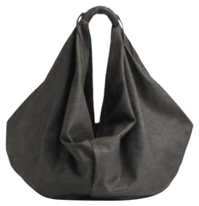 Maison Margiela Hobo Bag