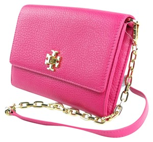 c02aec4cabec Tory Burch Cross Body Bag