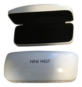 Nine West BRAND NEW NINE WEST EYEGLASS CASE
