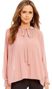 Gianni Bini Top rose