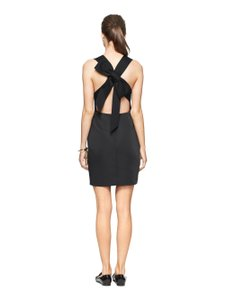 Kate Spade Bow Bow Dress