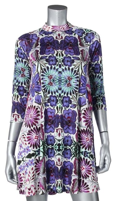 Preload https://img-static.tradesy.com/item/20323974/free-people-casual-above-knee-cocktail-dress-size-2-xs-0-1-650-650.jpg