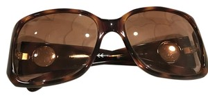Tory Burch Tory Burch 59mm Sunglasses