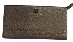 Kate Spade Stacey Wallet
