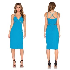 Bariano Dress