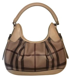 Burberry Handbags Accessories Brooklyn Sale Hobo Bag