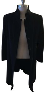 Larry Levine Light Weight Trench Coat