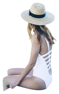 Vitamin A Neutra Eco Maillot One Piece Swimsuit