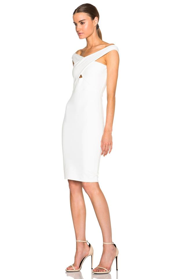 7f4bf46426b mason-by-michelle-mason-white-cross-strap-ivory-off-the-shoulder-knee-length-short-casual-dress-size-6-0-960-960.jpg
