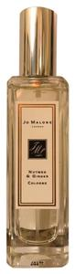Jo Malone Jo Malone Nutmeg and Ginger Cologne, 1.0 oz.
