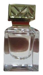 Tory Burch Tory Burch Absolu Eau de Parfum Deluxe Travel Sample Size (0.24oz/7ml)