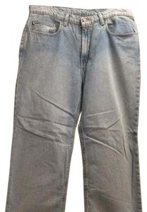 Polo Ralph Lauren Trouser/Wide Leg Jeans