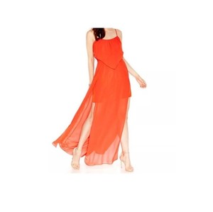 LAVA Maxi Dress by BCBGeneration