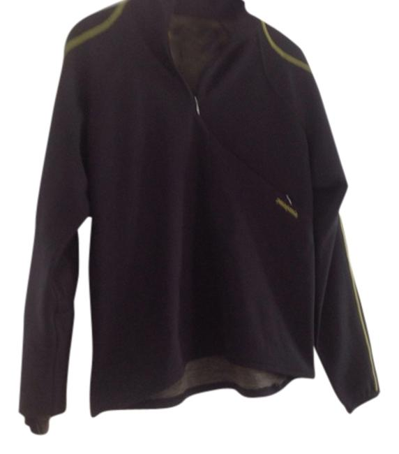 Preload https://item4.tradesy.com/images/patagonia-black-and-neon-green-activewear-top-size-10-m-31-2032723-0-0.jpg?width=400&height=650