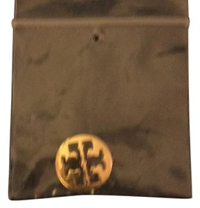 Tory Burch button